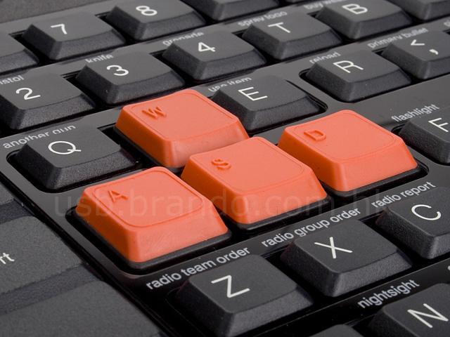 Драйвера на клавиатуру Logitech