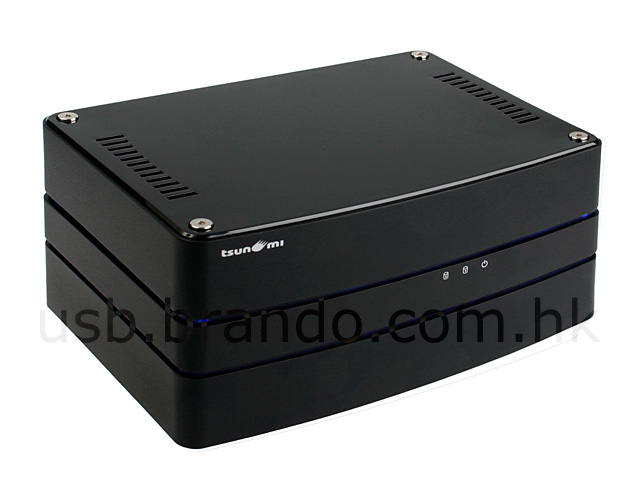 how to connect two sata hard disk in one pc