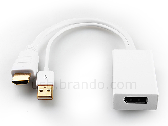 Usb network adapter android