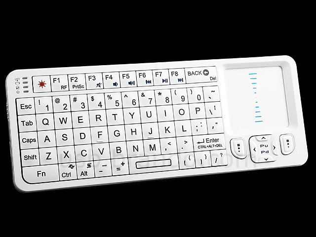 rii mini x1 user manual