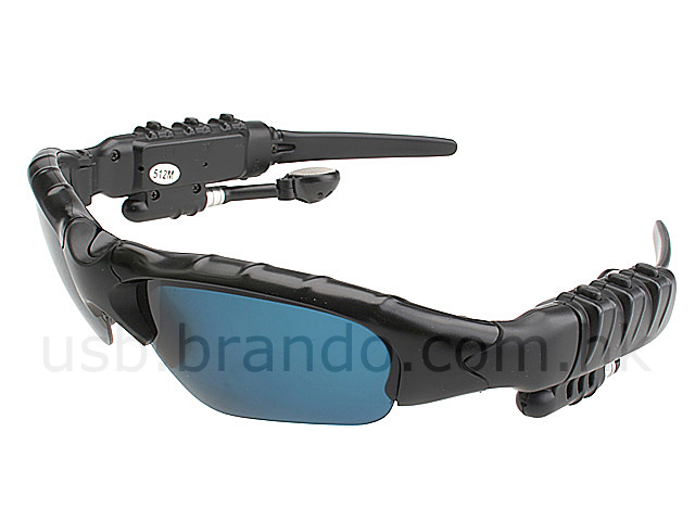 bluetooth sunglasses w7k1  bluetooth sunglasses
