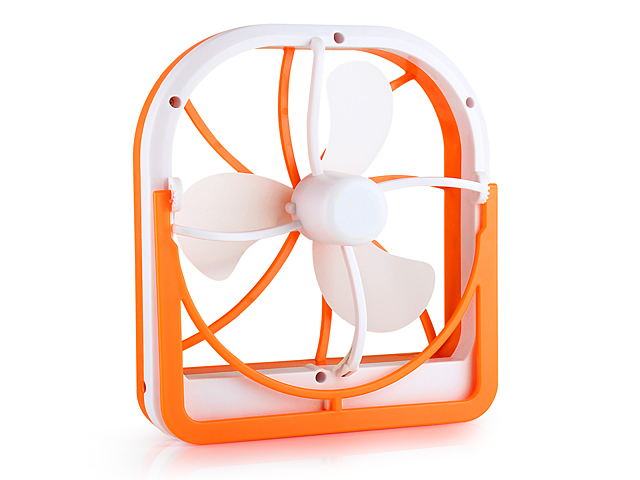USB Big Fan