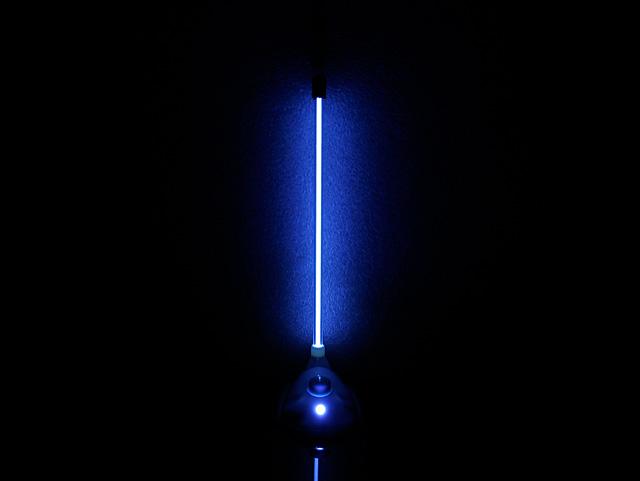 Usb Dj Plasma Tube