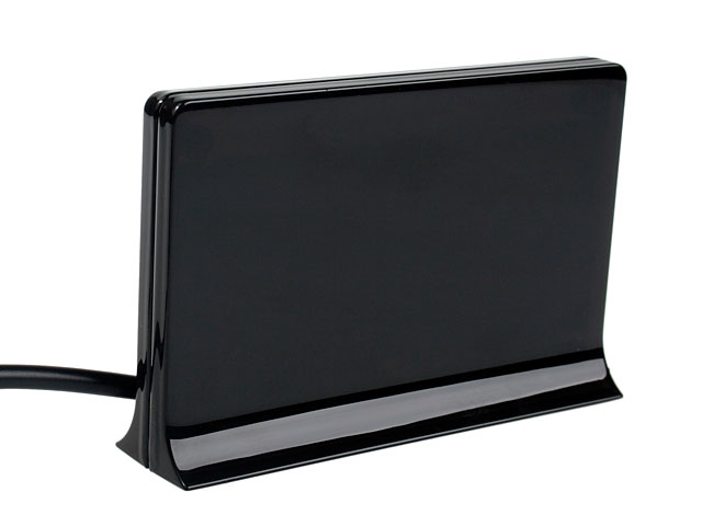 USB LED Message Board