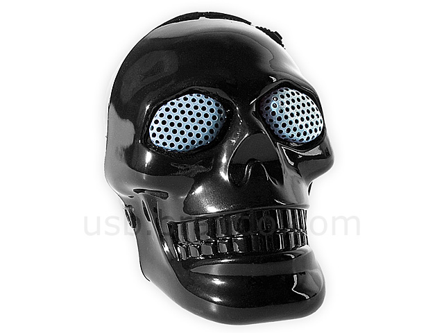 Mp3Skull - Mp3 Download from YouTube