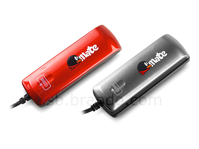 Usb Portable Mini Scanner