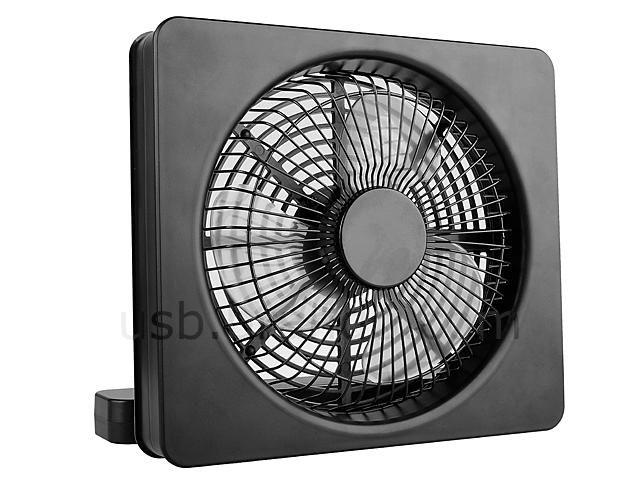 Usb Rota Rota Big Fan
