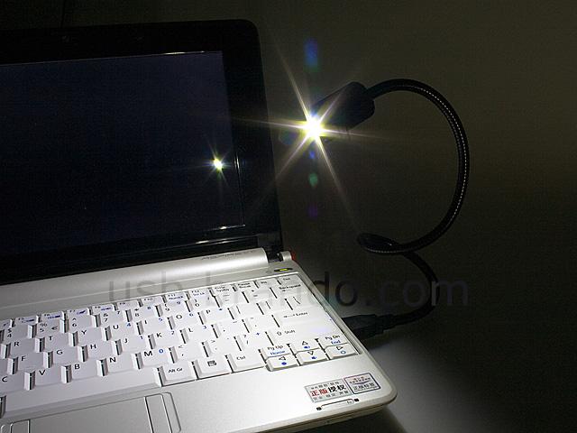 Usb Super Bright Led Light