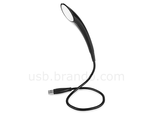 USB LED Touch Light