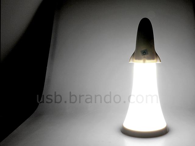 Charmant USB Brando