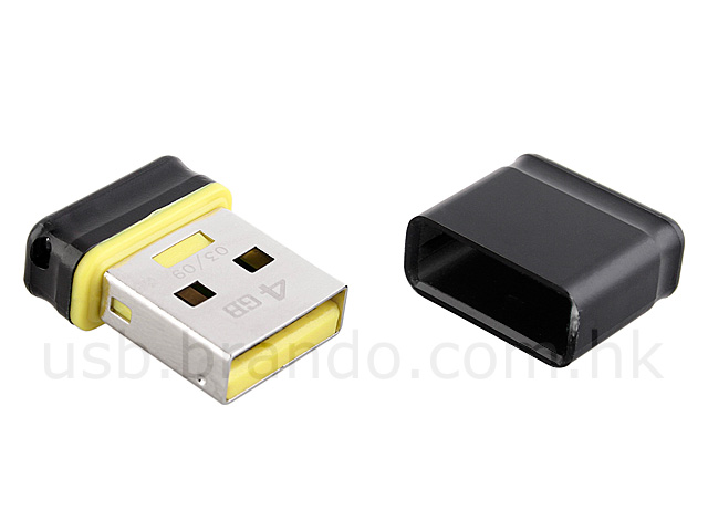 eagletec usb nano flash drive. Black Bedroom Furniture Sets. Home Design Ideas
