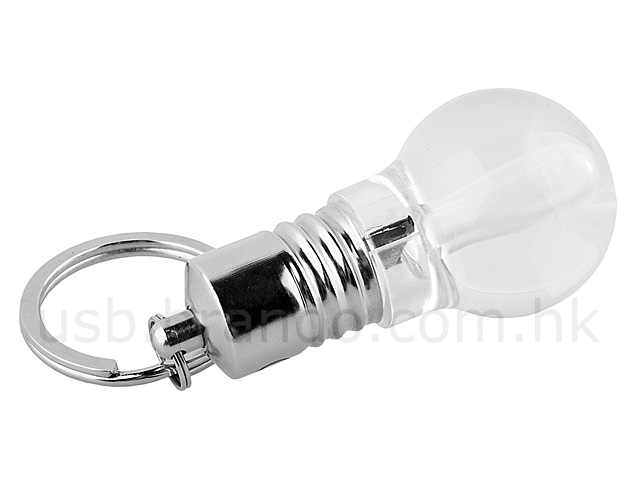 USB Bulb Flash Drive