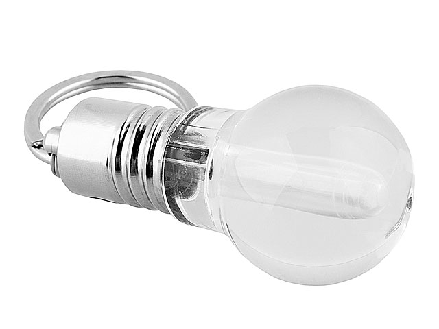 USB Bulb Flash Drive II