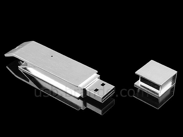 usb bottle opener flash drive. Black Bedroom Furniture Sets. Home Design Ideas