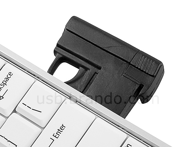 USB Pocket Pistol Gun Flash Drive