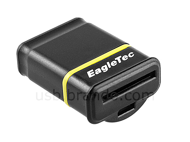 EAGLETEC USB CAMERA DRIVERS (2019)