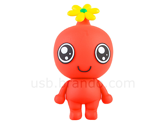 USB Baby Flash Drive