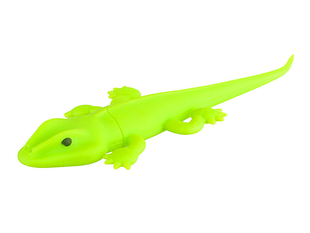 USB Lizard Flash Drive