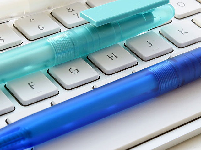 KACO USB Pen Flash Drive