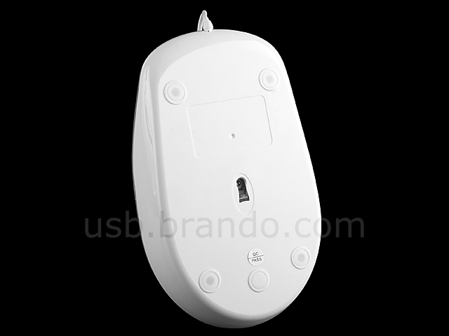 USB Giant Mouse