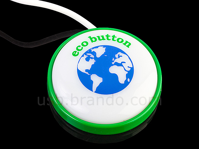 USB Eco Button
