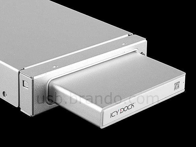 2 5 sata hdd mobile rack with portable usb enclosure - Porta hard disk sata ...