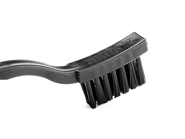 Anti Static PCB Cleaning Brush