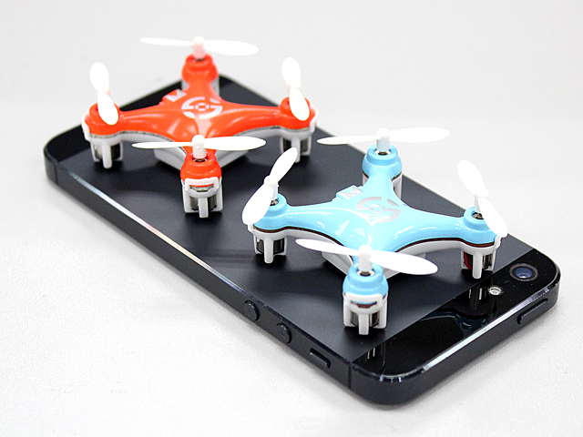 that fly helicopter toys with Cheerson Cx 10 2 4ghz Mini Quadcopter Flying Ufo Saucer P11275c0056d015 on 32737196233 likewise Yuneec Breeze Your Flying Camera also Five Things 12 16 13 Toys Part 1 as well Jurassic World 2015 in addition Printable Paper Airplane Template.