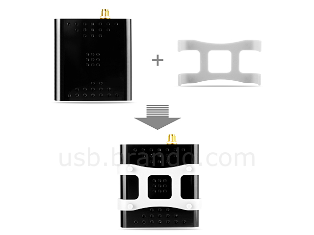 MT BOX Dual Core Android TV Box