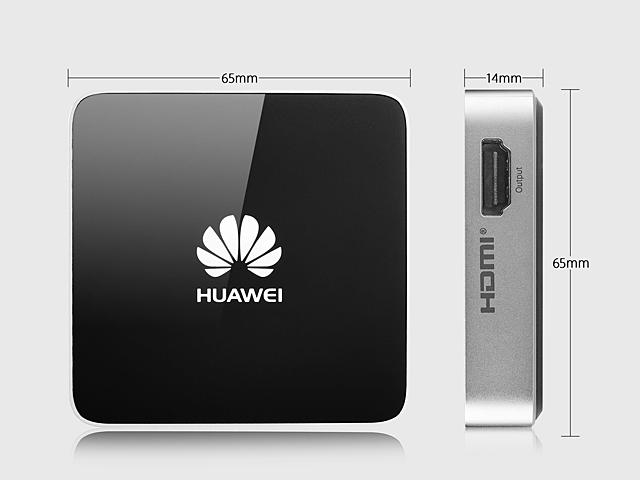 Huawei Mediaq M310 Android Tv Box
