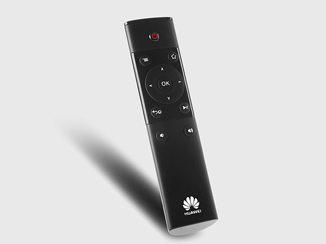 how to connect huawei to tv