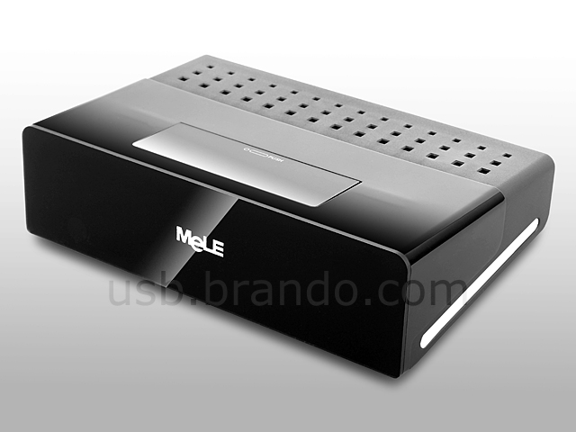 Mele A1000 Android Tv Box