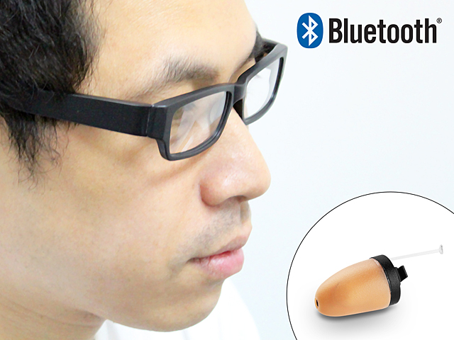 D Glasses For Pc Price