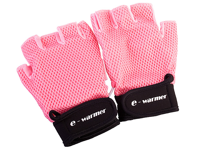 USB Professional Heating Gloves