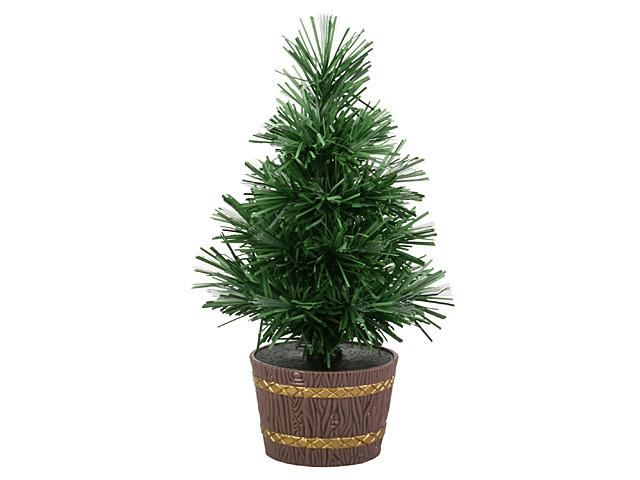 httpsusbbrandocomprod_imgzoomuxmas000900_2jpg - Usb Christmas Tree